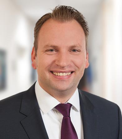 <center>Daniel Meyhöfer</center>