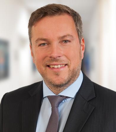 <center>Daniel Einig</center>